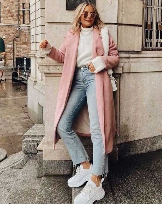Casual Street Fashion-24