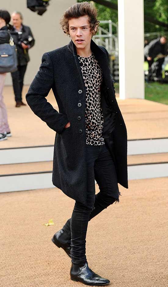 Harry Styles Clothing-24