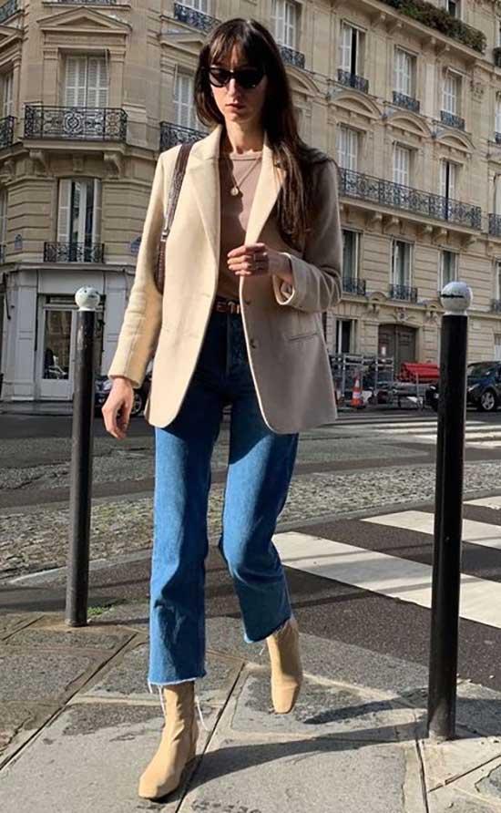 Parisian Street Style-24