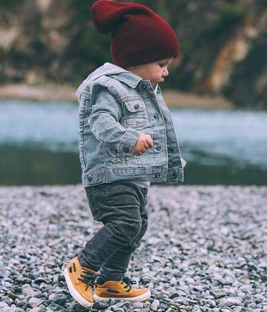 Baby Boy Clothes Ideas-25