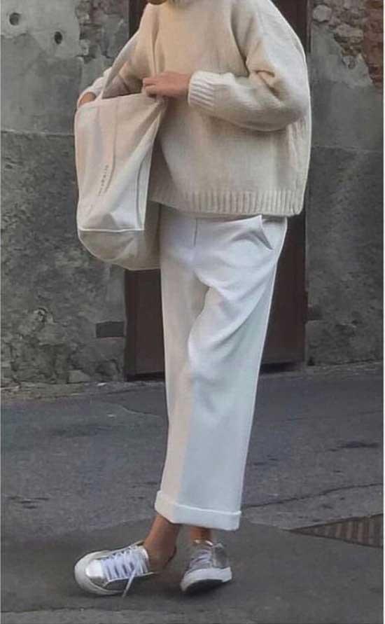 Casual Street Fashion-25