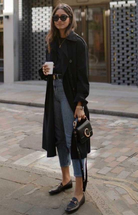 Parisian Street Style-25