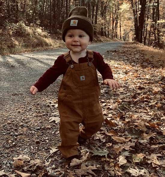 Baby Boy Clothes Ideas-26