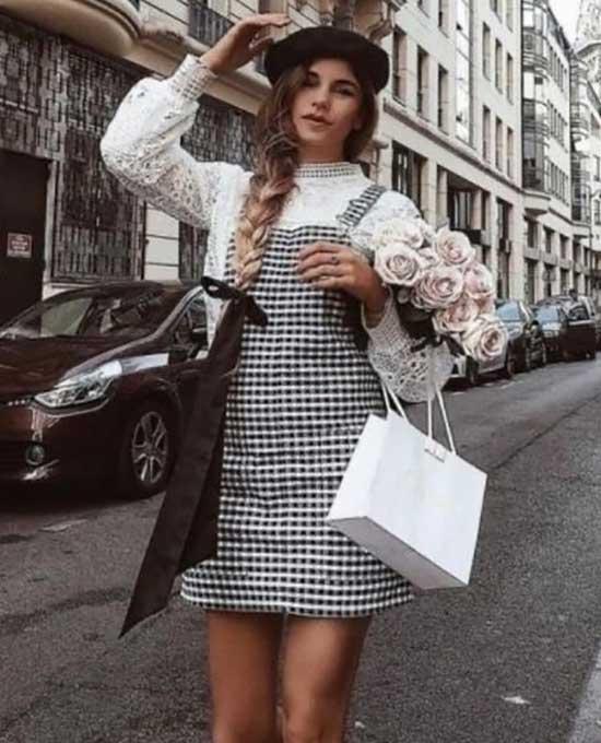 Parisian Street Style-26