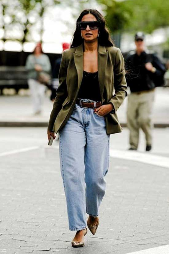 Casual Street Fashion-27