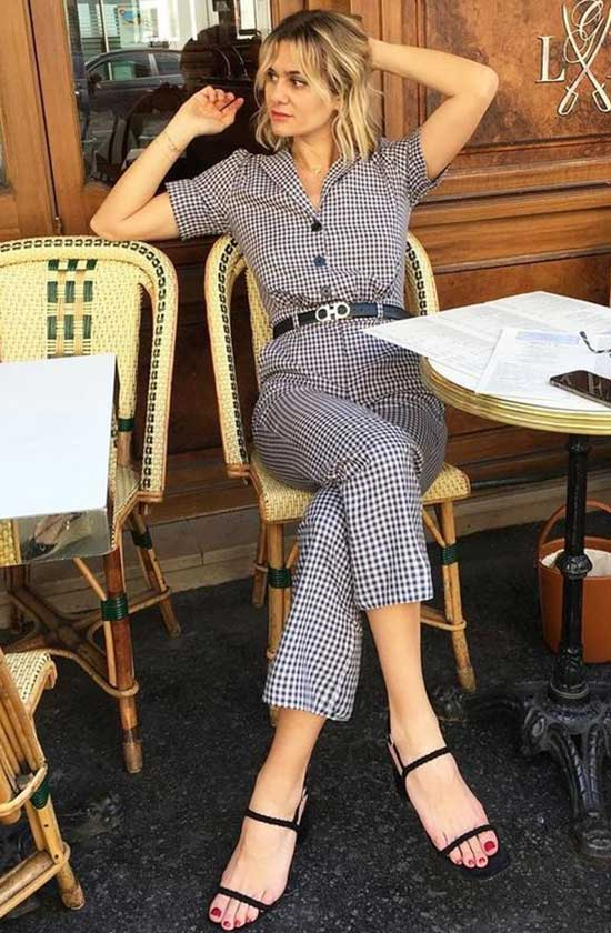 Parisian Street Style-27