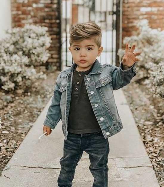 Baby Boy Clothes Ideas-28