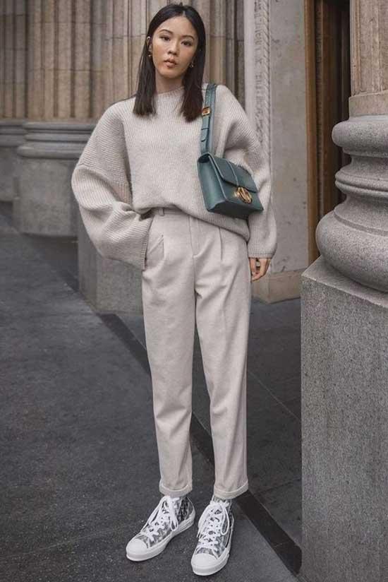 Casual Street Fashion-28
