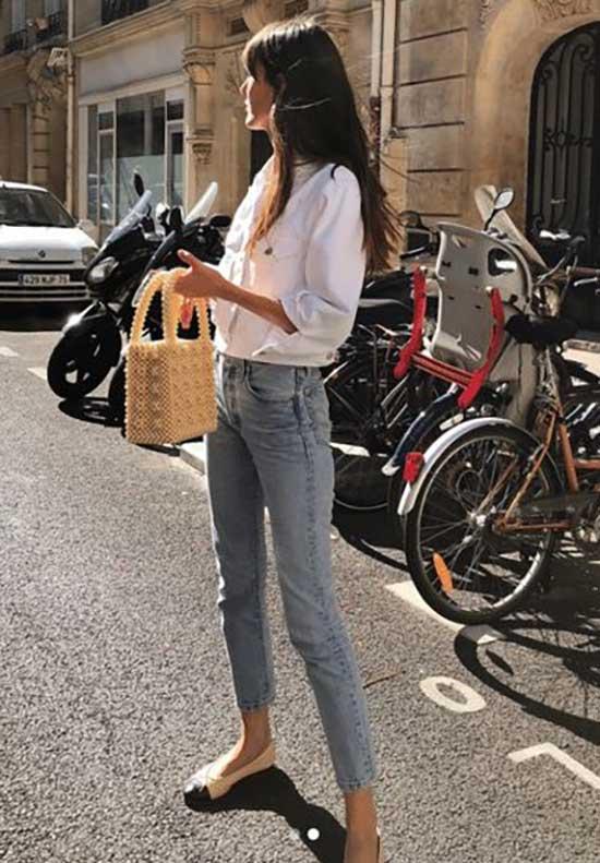 Parisian Street Style-28