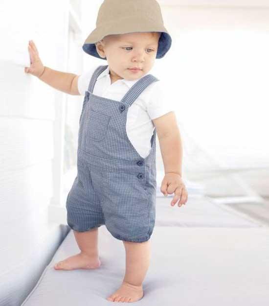 Baby Boy Clothes Ideas-29