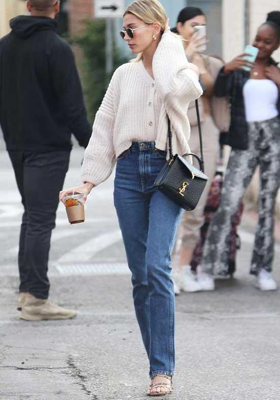 Casual Street Fashion-29