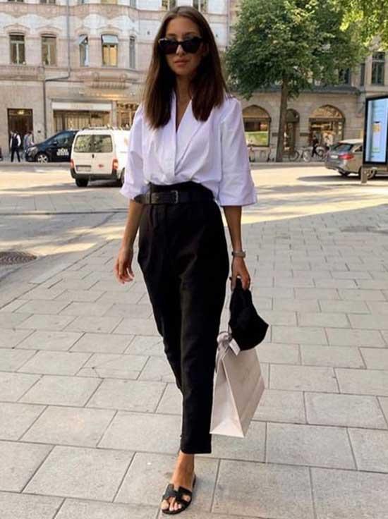 Casual Street Fashion-30