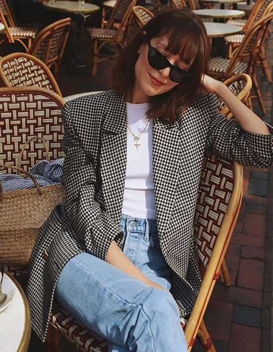 Parisian Street Style-31