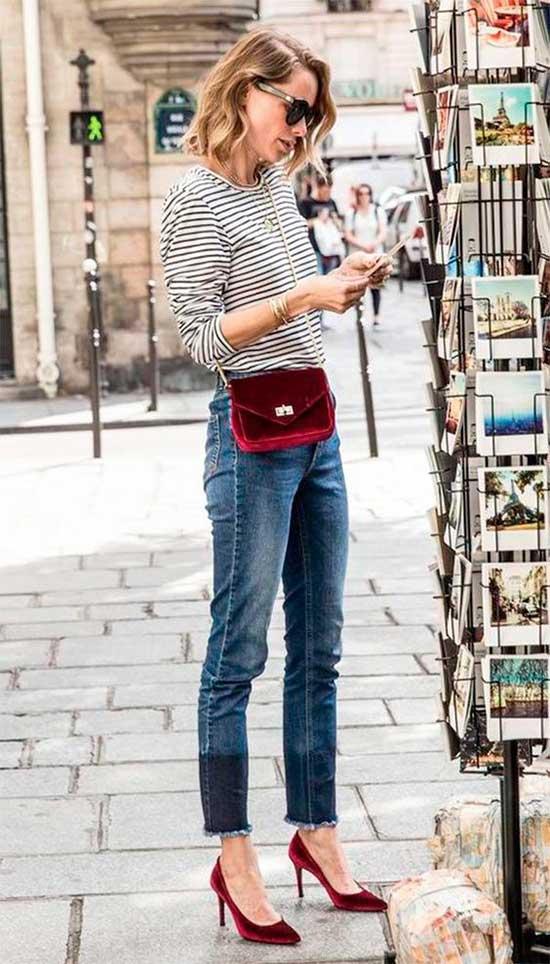 Parisian Street Style-34