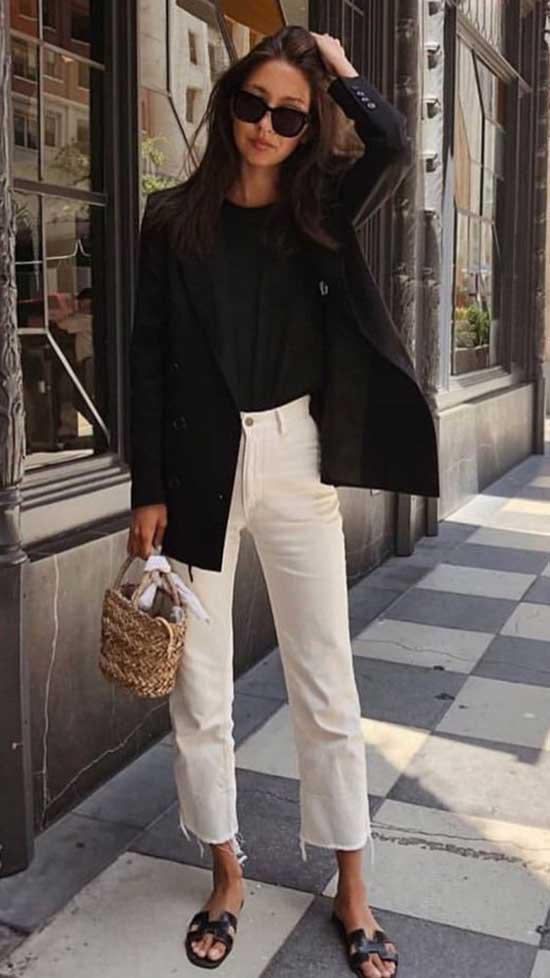 Parisian Street Style-35