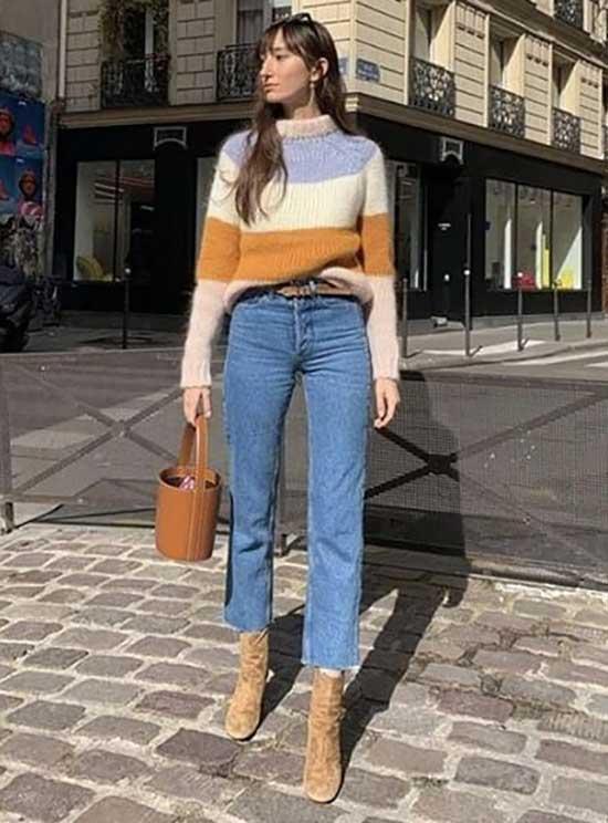 Parisian Street Style-36