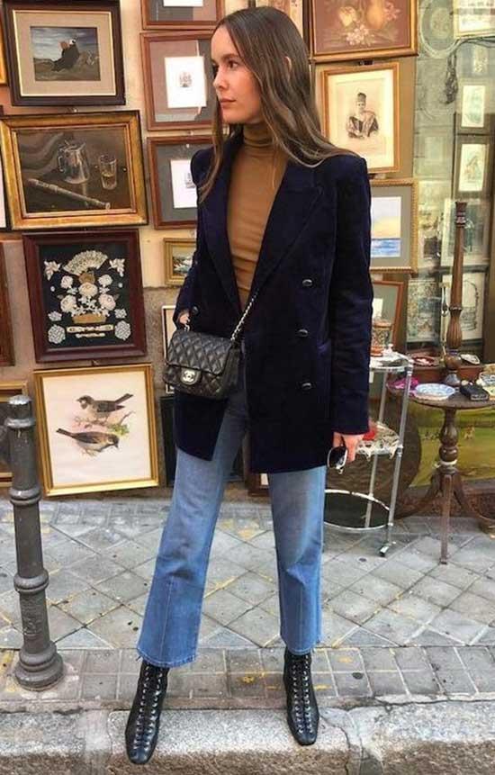 Parisian Street Style-38