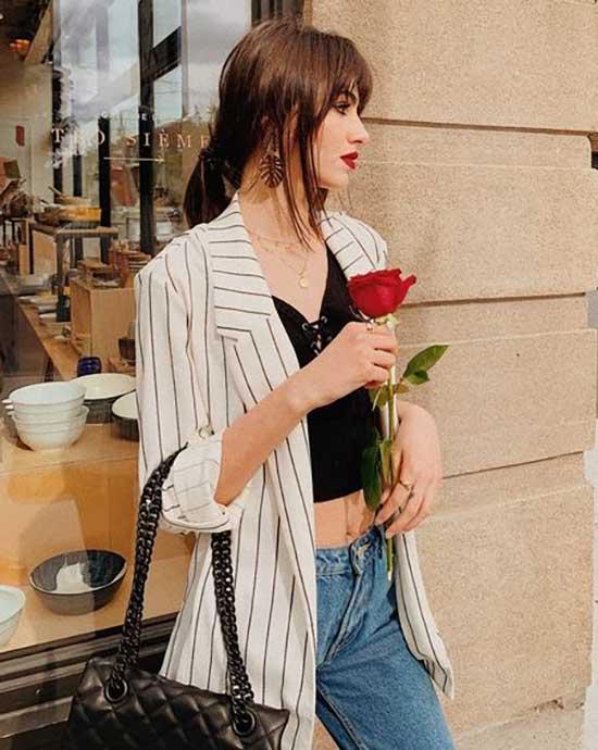 Parisian Street Style-39