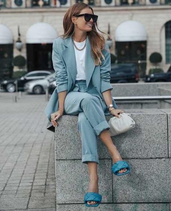 formal Casual Street Fashion-9