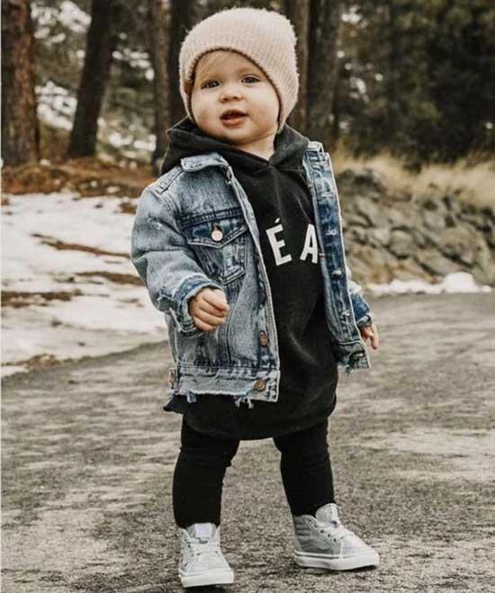 Baby Boy Clothes Ideas