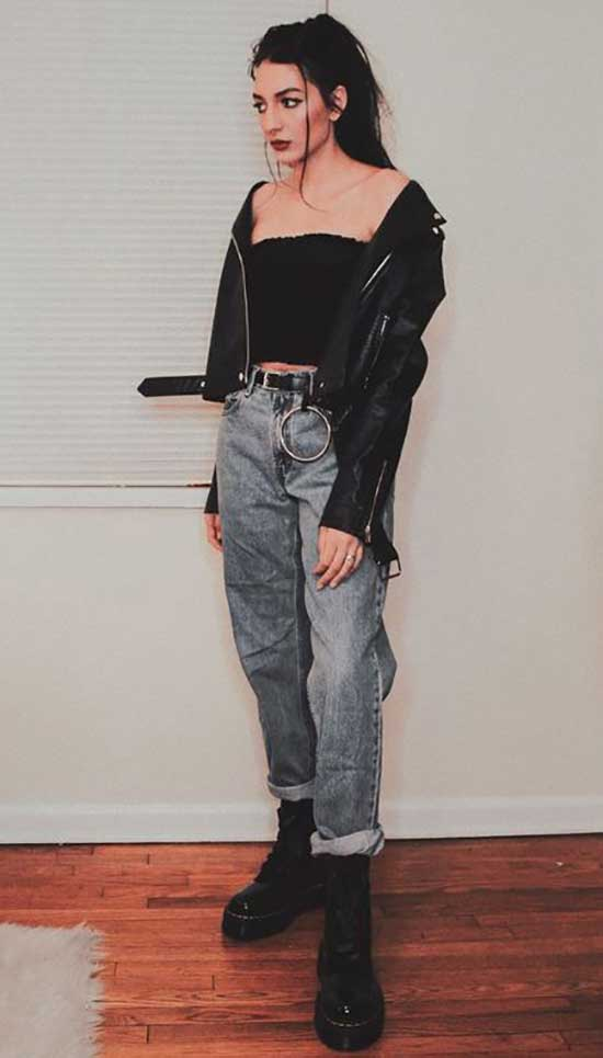 Soft Grunge Vintage Clothing-12