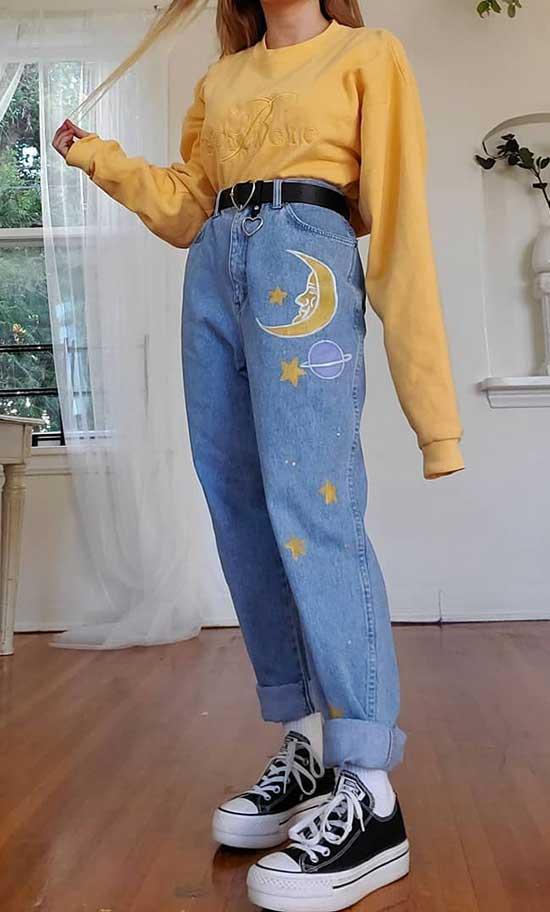 Minimalist Soft Grunge Clothing-18