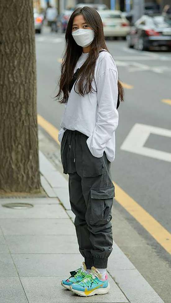 Soft Grunge Street Style Clothing-21