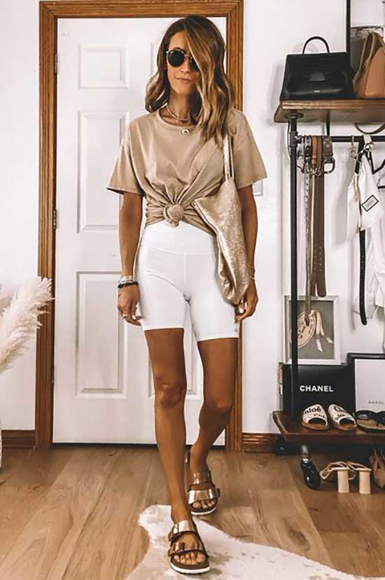 Easy Casual Summer Outfits-10