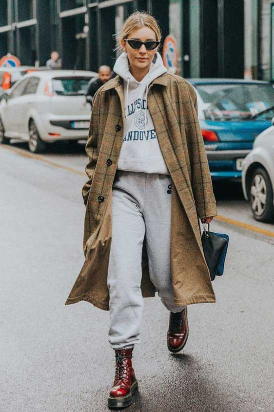 Fall Athleisure Outfits-10