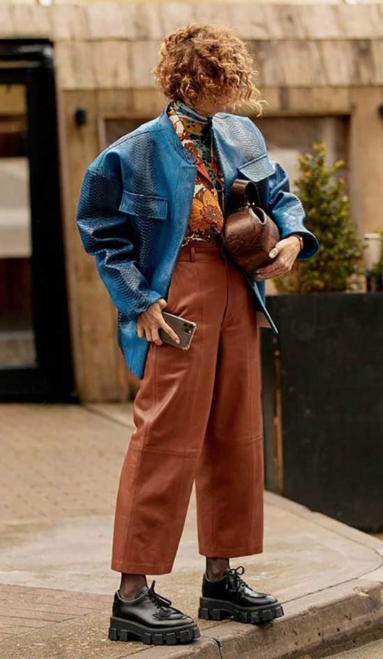Cool Fall Outfits-12