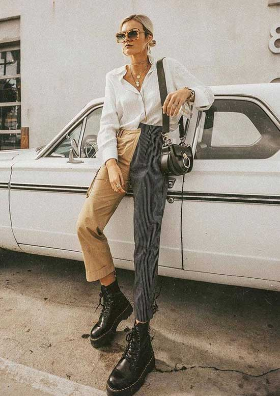 Classy Fall Outfits-15