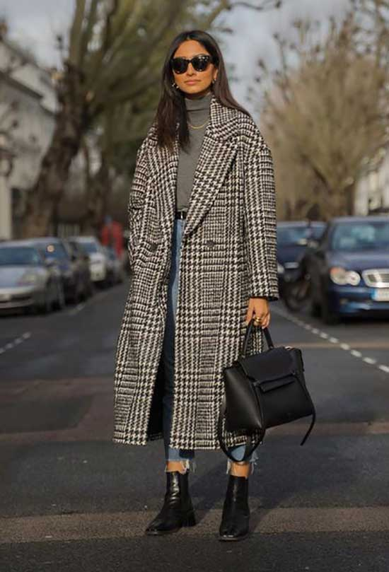 Fall Coat Outfits-17