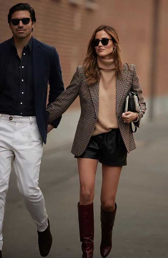 Cute Fall Outfits-20